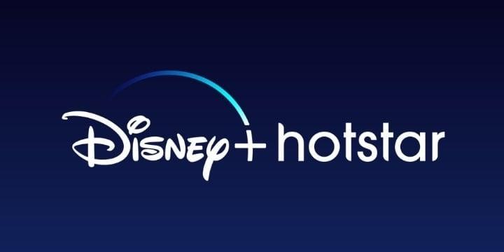 Hotstar Mod Apk v12.0.6 (Disney+ Premium, VIP)