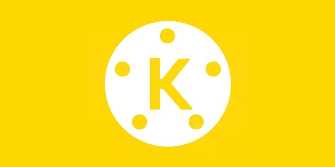 Kinemaster Gold Apk 5.1.14.22765 Download (No Watermark)
