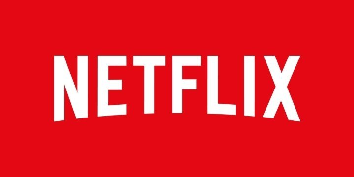 Netflix Mod Apk v8.5.0 (Premium Unlocked)