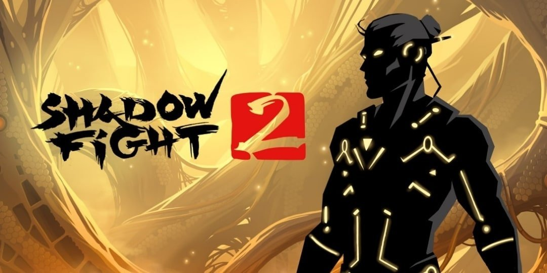 Shadow Fight 2 Mod Apk v2.14.0 (Unlimited Everything)