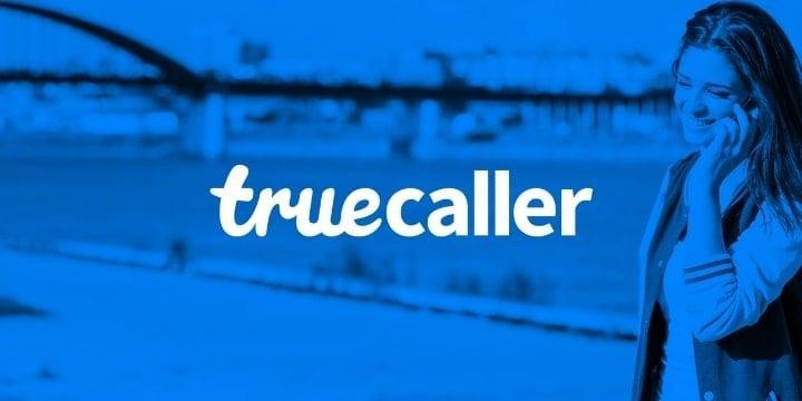 TrueCaller Premium Apk v11.83.5 (Gold Unlocked)