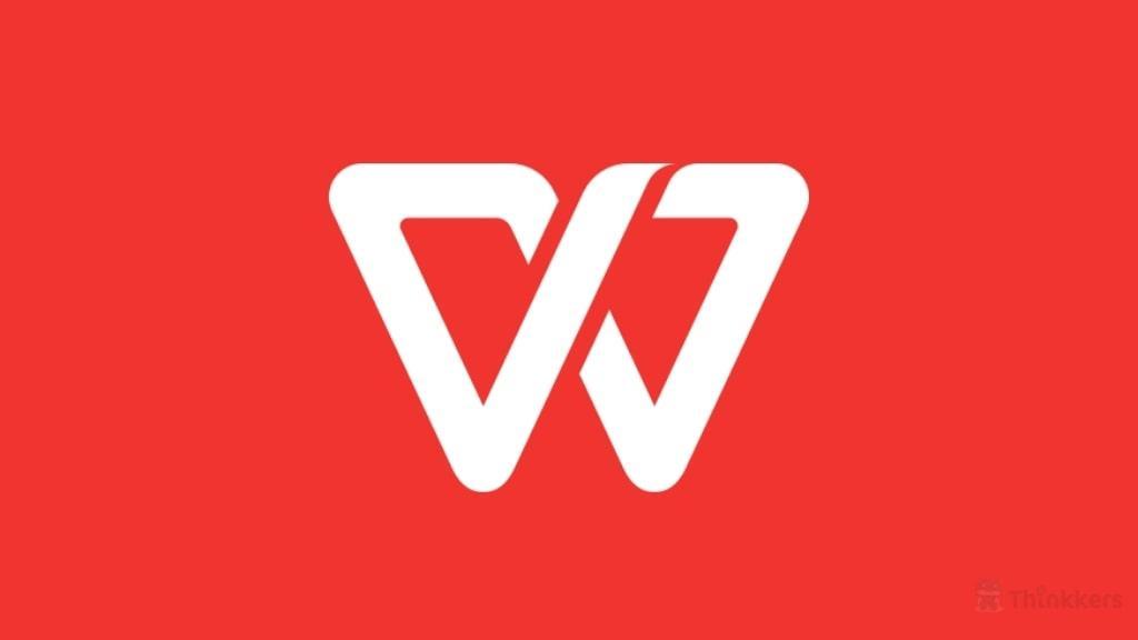 WPS Office Premium Mod Apk - Copy
