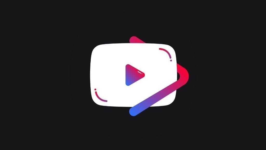 YouTube Vanced Apk - Copy