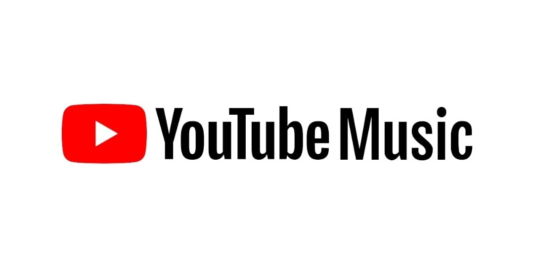 Youtube Music Premium Apk v4.32.51 (Mod Unlocked)