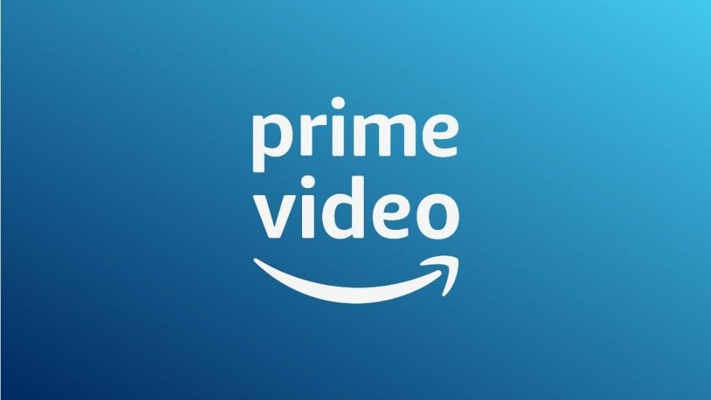 prime video mod apk - Copy