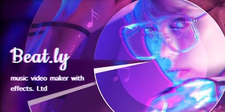 Beat.ly Mod Apk v1.19.10208 (VIP Unlocked)