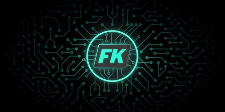 Franco Kernel Manager v6.1.13 (MOD, Paid For Free)