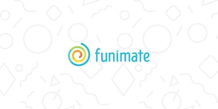 Funimate Pro Apk v11.9.1 (MOD Unlocked)