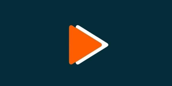 FreeFlix HQ Mod Apk v4.8.0 (Pro Unlocked)
