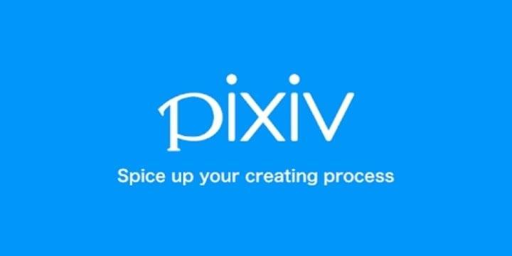 Pixiv Mod Apk v6.24.0 (Premium Unlocked)