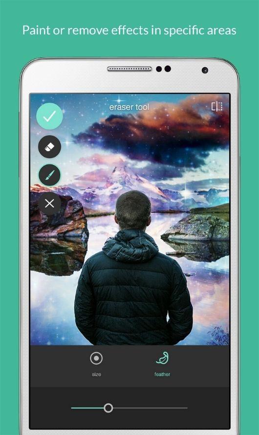 Pixlr Mod download