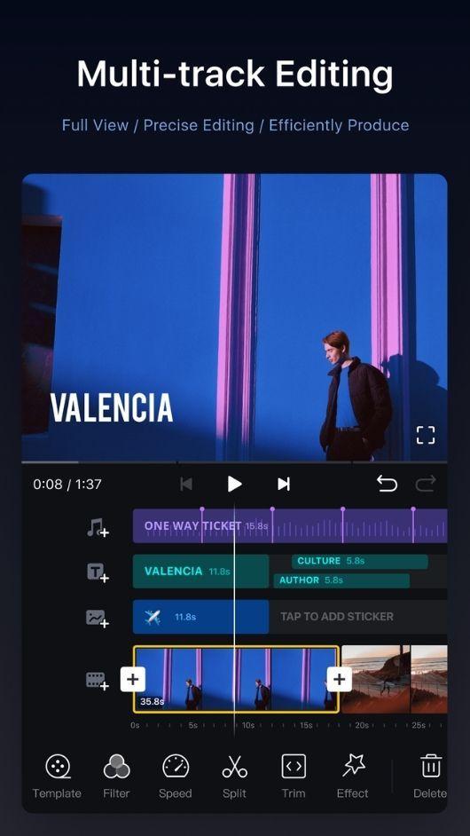 VlogNow mod download