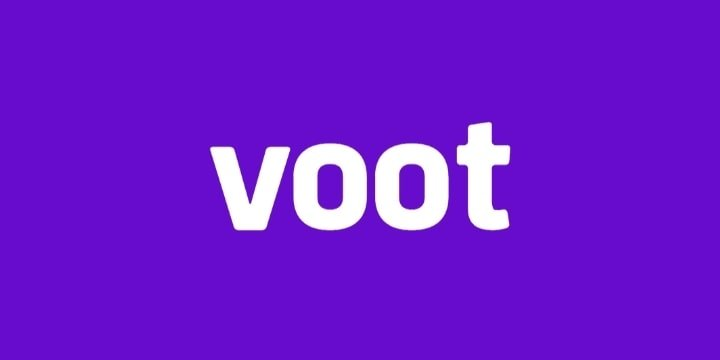 Voot Mod Apk v4.1.9 (Ad Free) for Android
