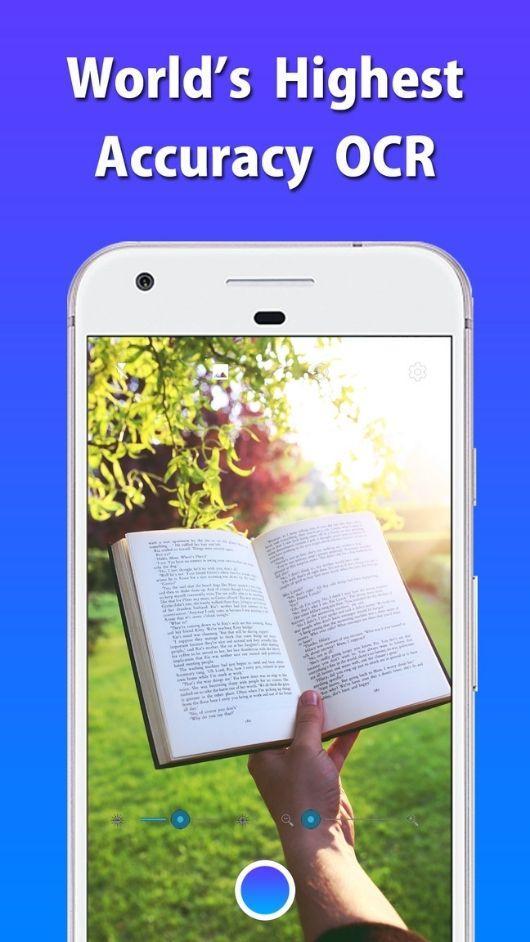 Text Scanner ocr pro download