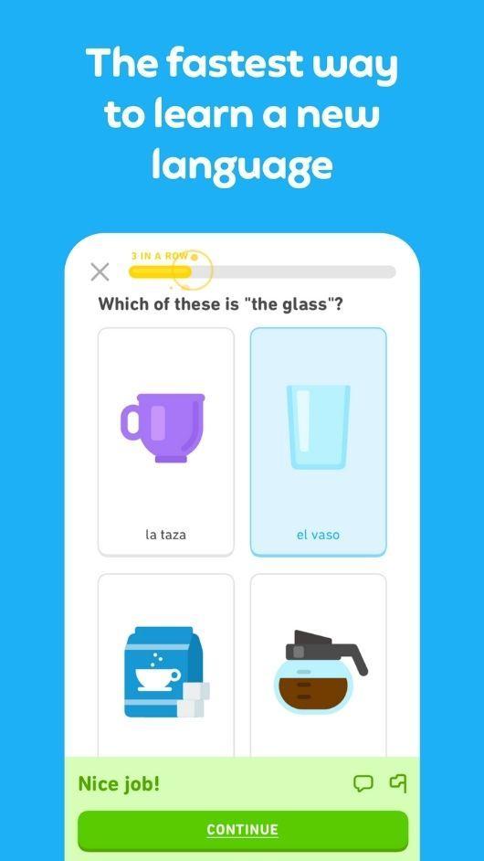 Duolingo mod download