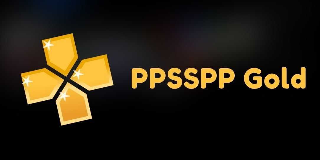 PPSSPP Gold Apk v1.12.3 (Paid For Free)