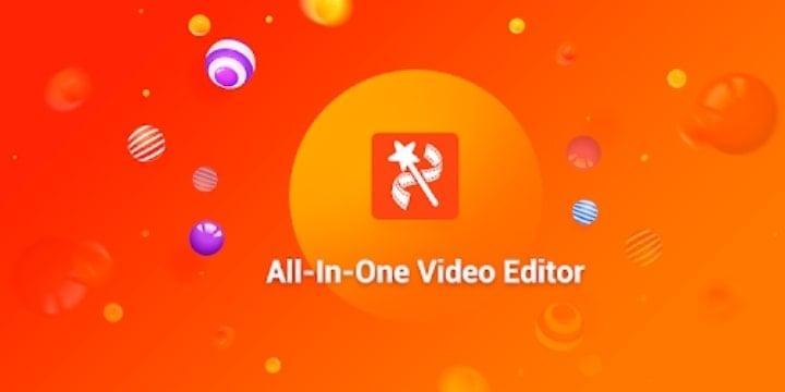 VideoShow Mod Apk 9.5.0 (PRO Unlocked)