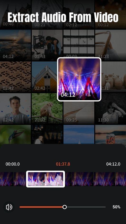 VideoShow pro mod