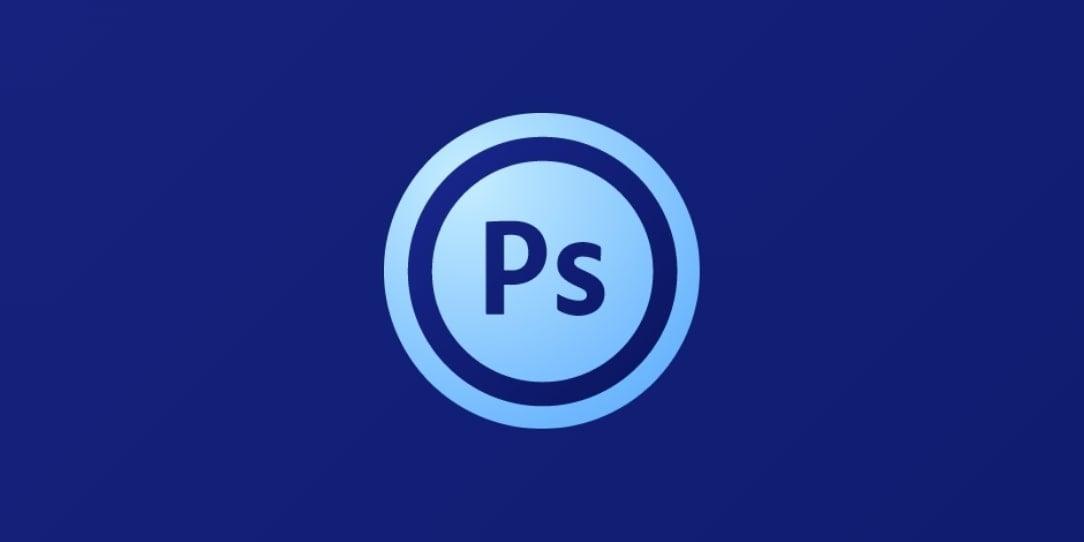 Adobe Photoshop PS Touch v9.9.9 Apk + MOD (Premium Unlocked)